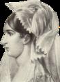 R&J-Fanny-Kemble-1830.png