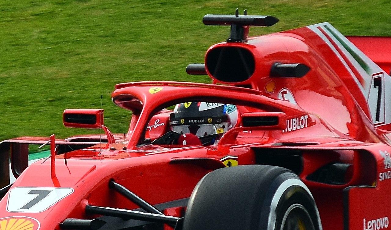 1280px-R%C3%A4ikk%C3%B6nen_Ferrari_SF71H
