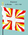 Rég de Brendle 1701.png