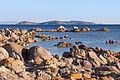 Ría de Pontevedra. San Vicente do Mar coas Illas Ons ó fondo 009.jpg