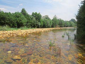 Río Eria en la provincia de León 2.jpg