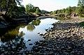 Río Pusa 1.jpg