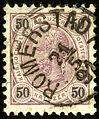 Römerstadt 1891 50kr Rymarov.jpg