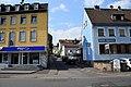 Rüdesheim 12DSC 0120 (43786454790).jpg