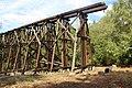 R.E.M. Murmur Railroad Trestle 1.jpg