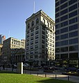 R. H. Stearns Building Boston MA.jpg