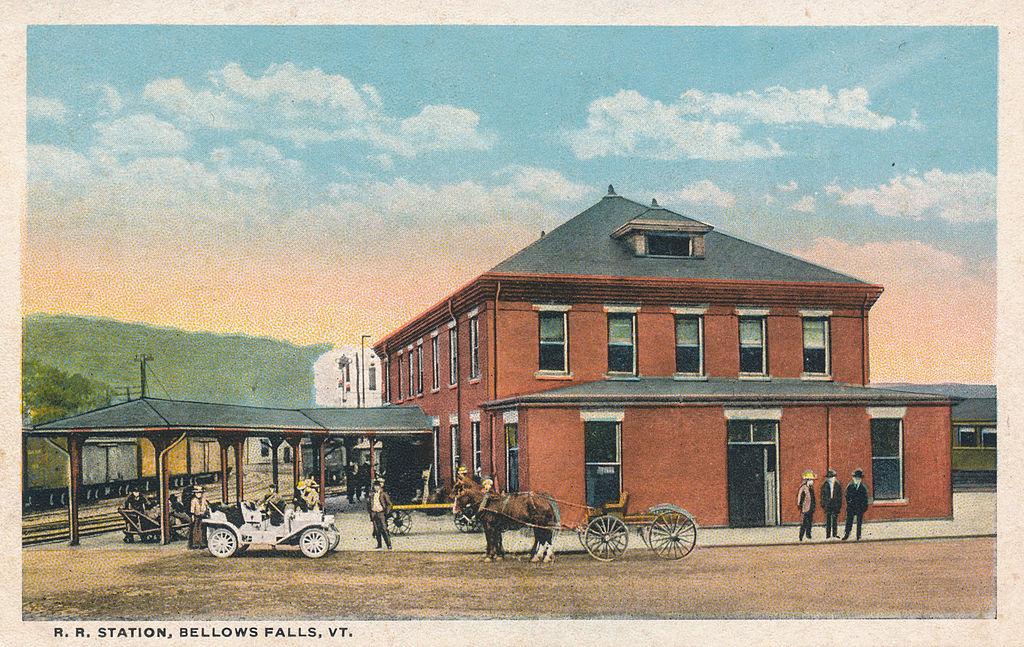 Bellows Falls (VT) United States  city photos : Original file ‎ 3,271 × 2,066 pixels, file size: 8.83 MB, MIME ...