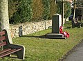 RAF Ludford Magna memorial - geograph.org.uk - 1720125.jpg