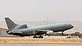 RAF Tristar Aircraft MOD 45150113.jpg