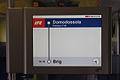 RA RBDe 560408-7 Domodossola 130714 IR2828 monitor.jpg