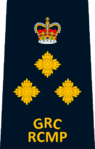 RCMP Assistant Commissioner.png