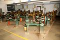 RCoE - mechanical - Workshop.jpg