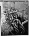 REDUCTION GEARS FROM WEST END - Creque Marine Railway, Charlotte Amalie, St. Thomas, VI HAER VI,3-HASI,1-5.tif