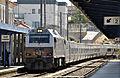 RENFE 333.407 (14268212094).jpg