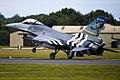 RIAT 2019 - F-16 NATO DSC 1437 (49110552063).jpg