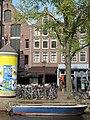 RM3642 Amsterdam - Lijnbaansgracht 274.jpg