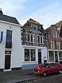RM37428 Vlaardingen - Westhavenkade 38.jpg