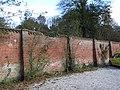 RM510696 Den Haag - Marlot - Fruitmuur met tandlijst (foto 2).jpg