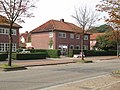 RM519802 Leeuwarden - Harlingerstraatweg 61.jpg