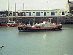 RNLI lifeboat at Portpatrick.jpg