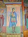 RO AB Biserica Schimbarea la Fata - Suseni din Almasu Mare (53).jpg