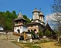RO BZ Bascenii de Jos St Nicholas church.jpg