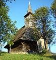 RO CJ Biserica de lemn din Sic (70).JPG
