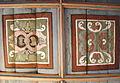 RO MS Biserica reformata din Cipau (25).JPG