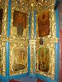 RO VN Dalhauti Monastery 58.jpg