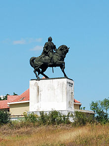 Vrancea County Wikipedia