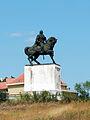 RO VN Suvorov statue.jpg