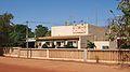 RTB siege radio Ouagadugou.jpg