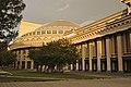 RU Novosibirsk Novosibirsk opera and ballet theatre 0001.jpg