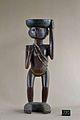 Raccolte Extraeuropee - Passaré 00220 - Statua Pende - Rep.Dem.Congo.jpg