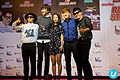 Race Start! Running Man Fan Meeting Asia Tour 2014 Season 2 (15060384783).jpg