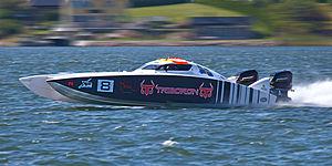 Racing boat 22 2012.jpg