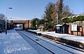 Radcliffe railway station MMB 07.jpg