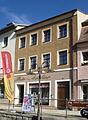 Radeberg-AmMarkt-05.jpg