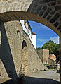 Radeberg-Schlosshof-5.jpg