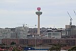 Radio City Tower from Argyle Street South.jpg