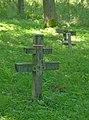 Radocyna, cmentarz wojenny nr 43 (HB14).jpg