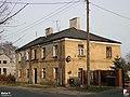 Radom, Giserska 14 - fotopolska.eu (269277).jpg