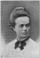 Ragna Nielsen.png
