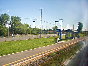Rail Station Saint-Lambert Quebec.jpg