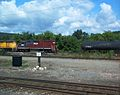 Rail yard - Bellows Falls VT.jpg