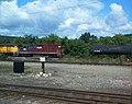 Rail yard - Bellows Falls VT.jpg