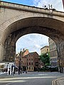Railway Arch, Newcastle upon Tyne.jpg