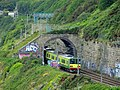 Railway Killiney Dalkey 02.jpg