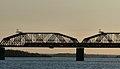 Railway bridge (4136897108).jpg