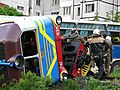 Railway crash in Ukraine.jpg
